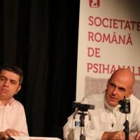 Romania Identitara